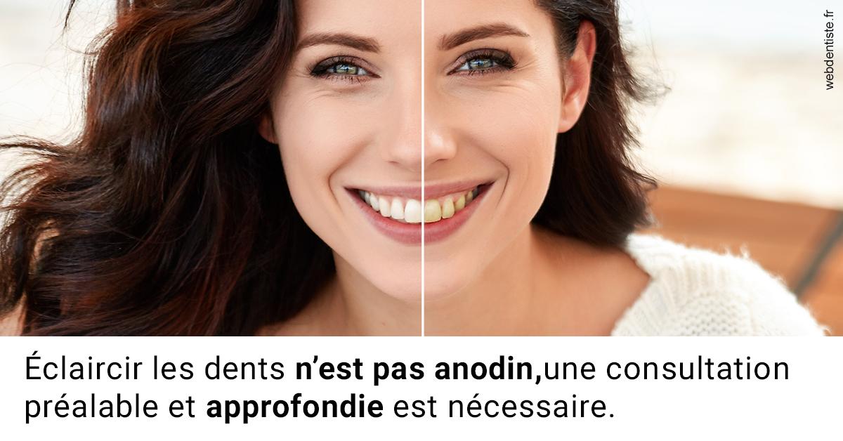 https://dr-perotti-laurent.chirurgiens-dentistes.fr/Le blanchiment 2