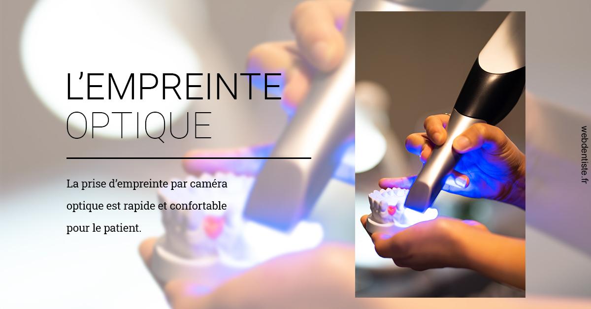 https://dr-perotti-laurent.chirurgiens-dentistes.fr/L'empreinte Optique 2