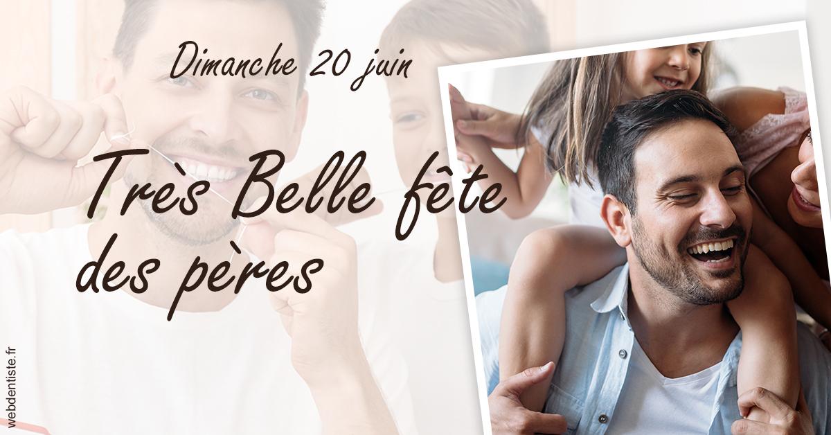 https://dr-perotti-laurent.chirurgiens-dentistes.fr/Fête des pères 1