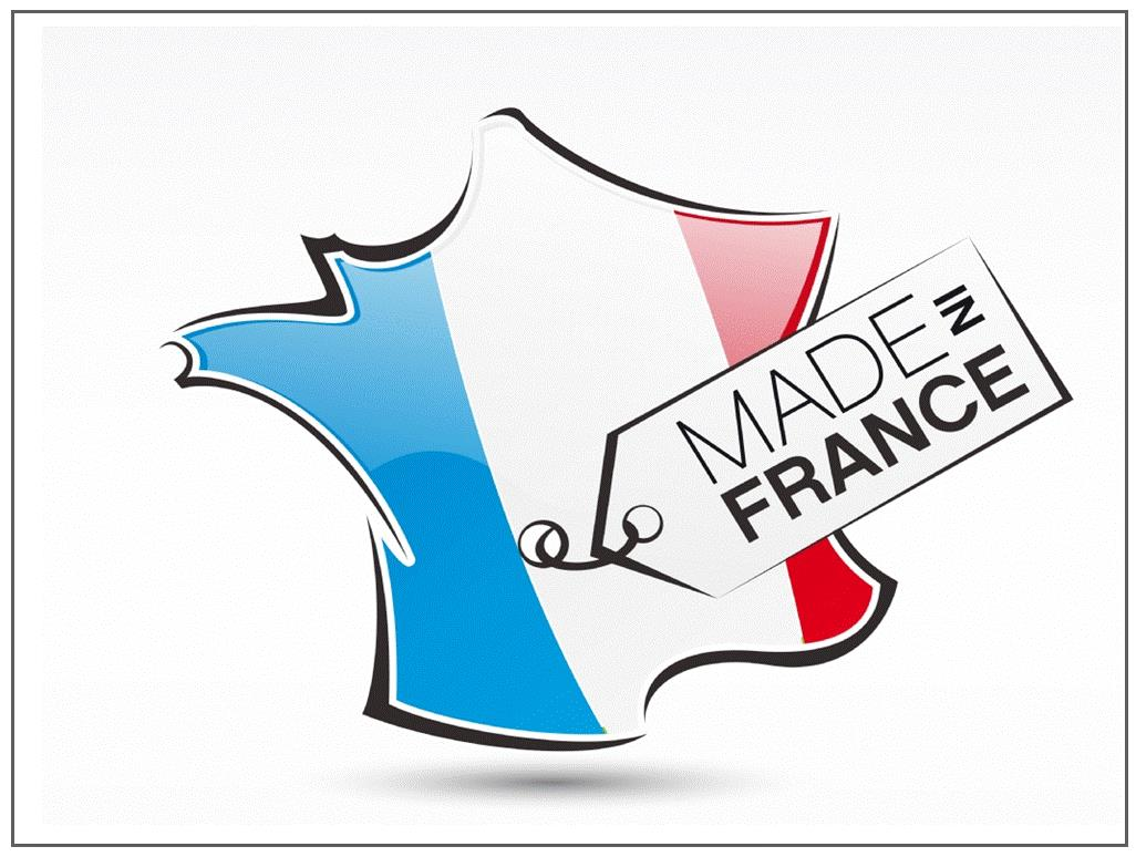 made in france___Source